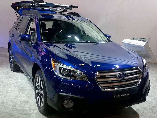 Subaru-Outback-MIAS-16