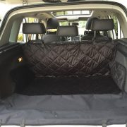 Best Dog Car Seat Cover